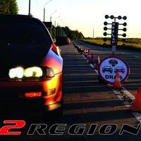 street_racing_club_2region