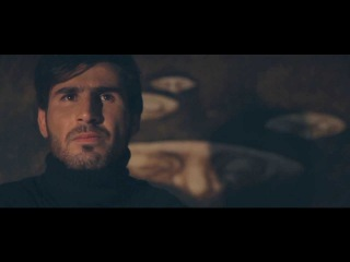 Vuqar Huseynov-Yene(Official Music Video)