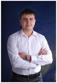 Денис Акимов, 7 ноября 1986, Котлас, id36009649