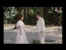 Tvc-vlc-chast-00-2018-10-03-18-h-Фильм Сердца трёх-1/1992 (приключения).mp4-film-made-qq-scscscrp