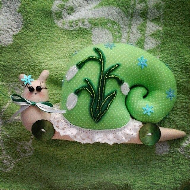 ~liquid snails~ - Страница 16 CvAFq2G8WvM
