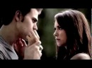 Stefan and Elena • You were the Perfect Boyfriend
