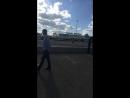 Hard Derby Russia | Автодерби Ярославль — Live