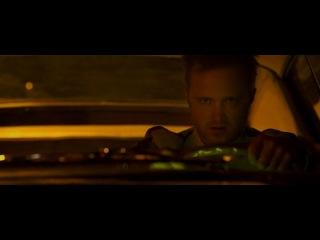 Need for Speed: Жажда Скорости/ Need for Speed (2014) Ролик с Суперкубка