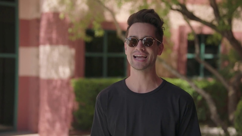 Neighborhood of Good® with Panic! At The Disco | Episode 4 | State Farm® Original Series