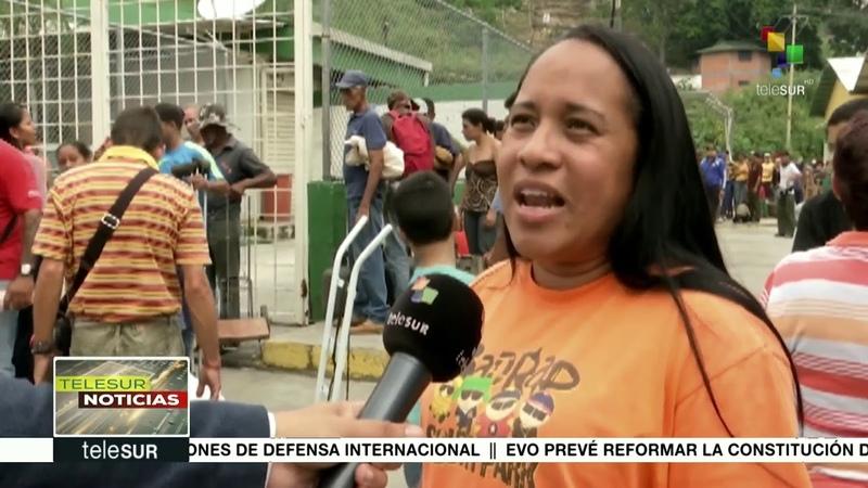 Venezuela: el rol fundamental de las mujeres en el desarrollo del país