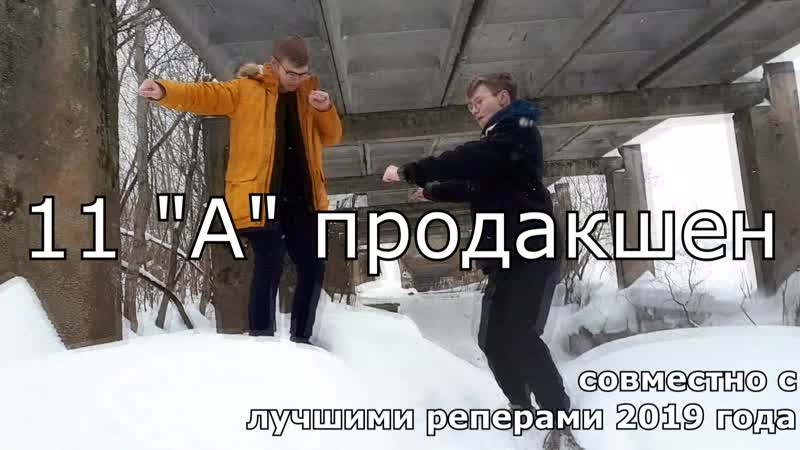 Девчонки, с 8 марта!)