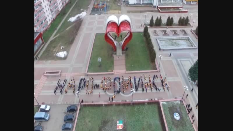 ВЭС Женский каприз Анна Закарян Родное Подмосковье 2017