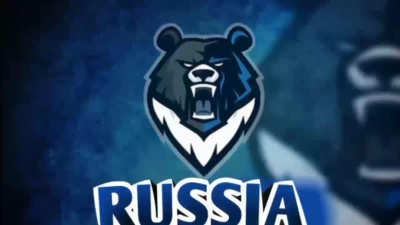 Тренировка | Командный Бой | Клан: Russia | Standoff 2 | RUS
