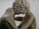 Ян Шванкмайер - Страстный диалог (1982)