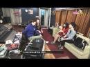Lyrics & Music ep.4 part 1 John park and Park Jin Hee [20120414]