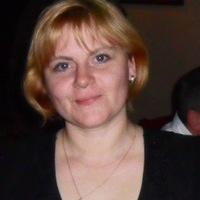 Людмила Николаева, 11 мая , Старая Русса, id141039269
