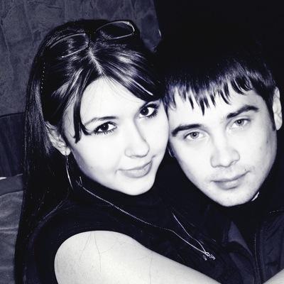 Анастасия Рачкова, 4 февраля 1990, Славянск-на-Кубани, id183288900