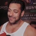 Salman Khan auf Instagram Ugh he's so yummy