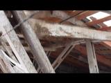 Снежинск Крыша 3 серия