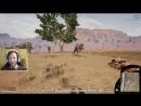 PUBG OMG Playerunknown's Battlegrounds PUBG OMG Moments 114 ЖИВОЙ ТРУП НА МОТОЦИКЛЕ