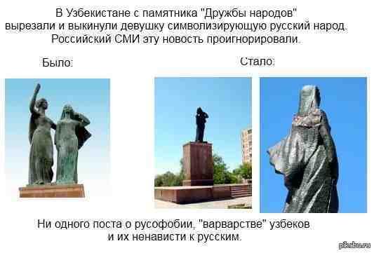 При военкоматах на Николаевщине будут сформированы отряды самообороны - Цензор.НЕТ 6514