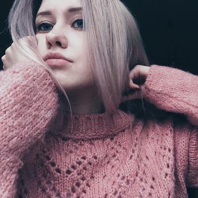 Софья Мукомолова