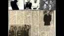 Гриша Бальбер - 11 - Их об гефурен кин Одес лечен д - 1977 - Киевский концерт