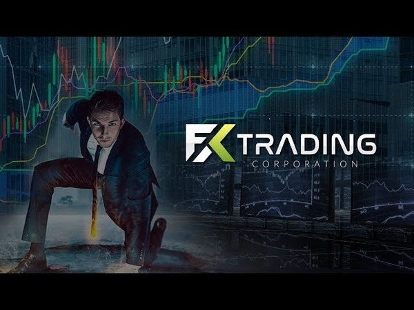 FX TRADING - The Best Investment Company in Bitcoin and Cryptotrader