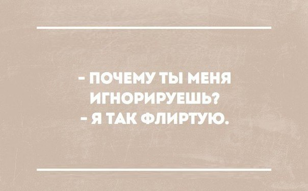 https://pp.vk.me/c7001/v7001979/18006/o9P3Lf5W8dc.jpg