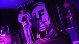Music Jam in LF Club vol.8