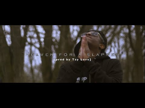 LBM Lil Joe ft Dinero Jefe Heaven For A Slapper[Prod. by TayLove] (Official Music Video)