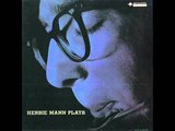 Herbie Mann Quartet - Cuban Love Song