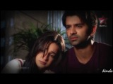 ♥♥♥ Arshi VM - Aadha Ishq ♥♥♥ { Plzz Watch in HD }