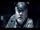 Следы Апостолов. 2 серия (2013)  приключения, детектив, исторический @ Сериал