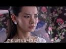Season 2. My Daughter/愛情真善美 (夏家三千金) - ep 09. HD