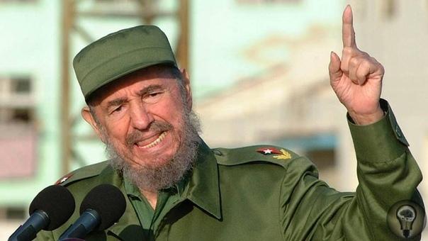 ОСТРОВ СВОБОДЫ: Репрессии в период правления Кастро Диктаторы современности - Фидель Кастро Начало репрессий С момента прихода к власти Фиделя Кастро на Кубе начались репрессии против его