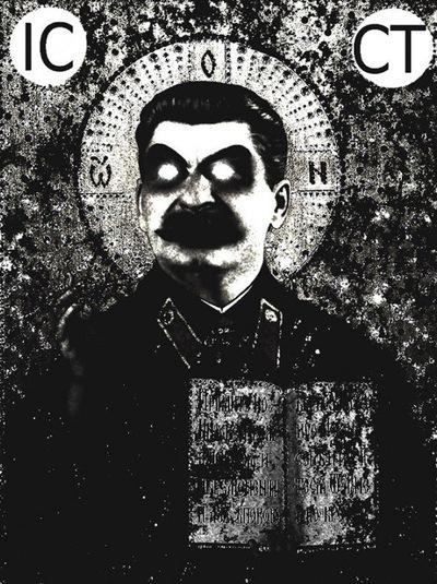 Артемий Дворядкин, 18 мая , Москва, id507370