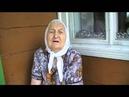 Голоси з Берестейщини говірка села Старомлини