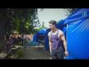 Tiger Shroff __ Unlimited Stunts __ Backflip __ So_00_3777_00_4802.mp4
