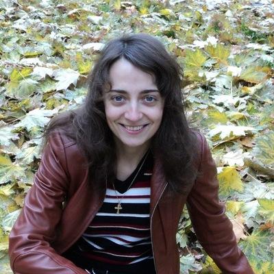 Татьяна Ливицкая, 23 января , Каховка, id151855896