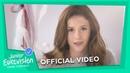 Roksana Węgiel - Anyone I Want To Be - Poland 🇵🇱 - Official Music Video - Junior Eurovision 2018