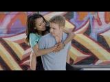 Видео к фильму «Лапочка 2: Город танца» (2011): Фрагмент №3
