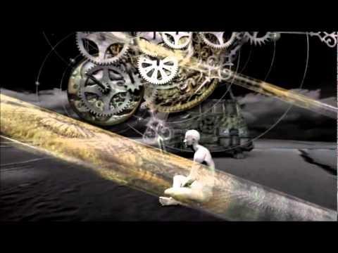 Milan Mladenovic - Angel`s Breath - Metak (High Quality video) (HQ)