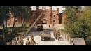 Брестская крепость фильм 2010г запрещённый в пяти странах европы