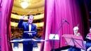 Песни нашей молодости Концерт симфонического оркестра Ступинской филармонии Часть 1
