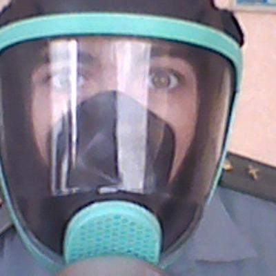 Сергей Маркетов, 26 августа , Николаев, id87722865