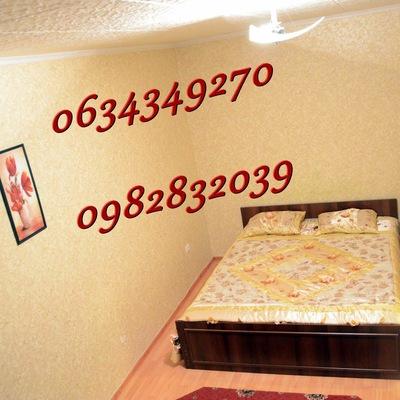 Подобово-Квартира Івано-Франківськ, Ивано-Франковск, id191211606