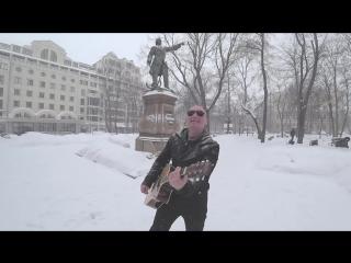 Метелица Алексей Осипов Грани