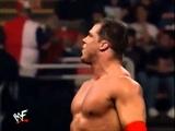 Kurt Angle tribute- It's a beautiful day