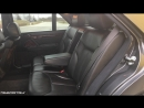 1993 Mercedes 500SEL S Class WALD Bodykit S500 W140 ¦ Lorinser exhaust ¦ Review ¦ Japanese Import