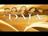 Les Voix De Daia Dans un r