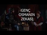 Bağdat Savaşı Genç Osmanın Savaş Taktiği-Muhteşem Yüzyıl Kösem 55.Bölüm (25.Bölüm)