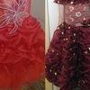 Прокат детских платьев и костюмов