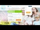 Вход в личный кабинет МКК Мой Займ my-zaim онлайн на официальном сайте компании